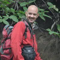 PDF) History of catastrophic slope failures of Stromboli Volcano | Alessio  Di Roberto - Academia.edu