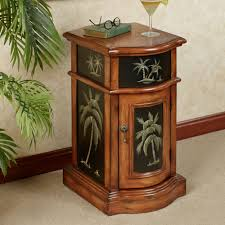 palm tree furniture. Contemporary Furniture Touch To Zoom In Palm Tree Furniture