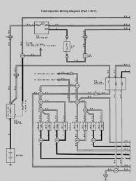 wonderful of lexus 1uzfe wiring diagram unusual 1uz pictures lexus 1uz engine wiring diagram at Lexus 1uzfe Wiring Diagram