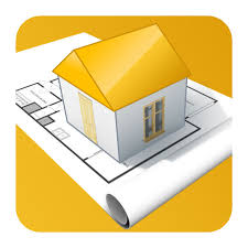 Small Picture Home Design 3D on the Mac App Store