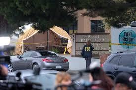 One Stop Lighting Thousand Oaks Thousand Oaks Shooting Why Didnt Californias Strict Gun