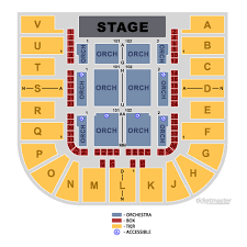 Dar Constitution Hall Seating Chart Jo Koy Washington Tickets Jo Koy D A R Constitution Hall