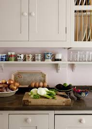 27 best shelves under cabinet images on kitchens throughout shelf ideas 1