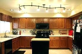 kitchen island lighting uk. Cool Contemporary Island Lights Kitchen Lighting Modern . Uk