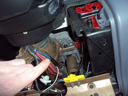 how to interior installing seat heaters dakota durango forum following wiring diagram connect wires