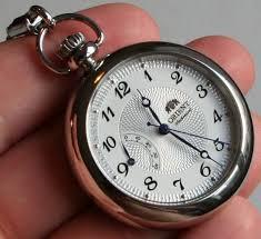 best mechanical pocket watch best pocket watch 2017 orient cdd00001w pocket watch review atowatch