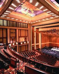 Cajundome Seating Chart Cajundome Seating Chart Elegant 25 Lovely Beacon Theater