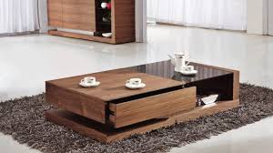 10 best coffee tables on