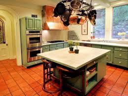 affordable kitchen furniture. Affordable-Kitchen-Countertops_s4x3 Affordable Kitchen Furniture T