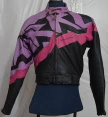 harro skin power men s motorcycle leather jacket