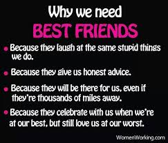 best birthday holiday greetings images truths  what is a true friend essay why we need best friends i truly believe you can only count