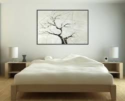 contemporer bedroom ideas large. Modern Bedroom Decor Ideas Large Size Of Decoration Images Beautiful Bedrooms Contemporer