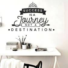 Office wall decor ideas Design Inspiration Inspirational Wall Decor Smart Office Wall Decor Designs Ideas Spectacular Office Wall Decor Designs Ideas Inspirational Kalebinfo Just Another Design Site Inspirational Wall Decor Medium Size Of Wall Decor For Amazing Wall