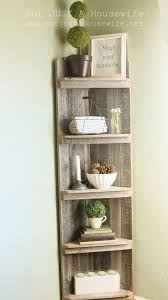Astonishing Wooden Corner Shelving Unit 82 About Remodel Room Decorating  Ideas with Wooden Corner Shelving Unit