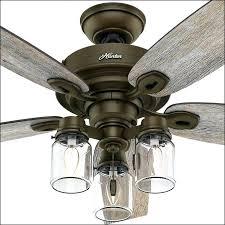 hunter ceiling fans light kits perfect hunter ceiling fan light kits beautiful furniture hunter ceiling fans