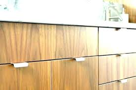 modern furniture cabinet pulls wood mid century brass drawer knobs best of office inspiring wooden photo