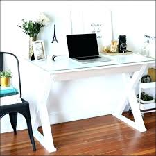 walker edison soreno 3 piece corner desk walker 3 piece corner desk instructions