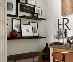 black brown floating shelves ikea morespoons 97a423a18d65