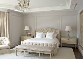 Dress Up Bedroom Style Home Design Ideas Enchanting Dress Up Bedroom Style