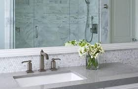 best solid surface countertops architecture material