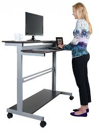 100 staples office desks canada desk glass and black metal inside stand up desk staples prepare