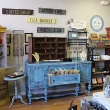 Where to Sell Old Furniture Lovely Furniture where to Sell Used