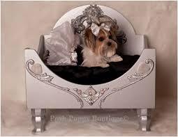 designer dog bed furniture.  Bed The Danika Collection Dog Furniture 6 Piece Set Beds Blankets Throughout Luxury  Bed Decor 12 To Designer F