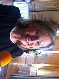 <b>Catherine Leducq</b> : &quot;Ê€tre administratreur, <b>...</b> - IMG_1102