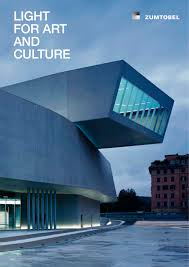 light for art and culture 1 70 pages