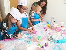 Cake Decorating Parties Solihull Midlands Birmingham