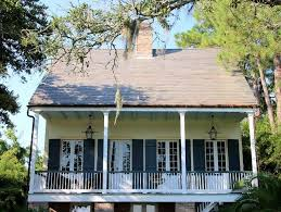 Small Picture Best 25 Creole cottage ideas on Pinterest French bohemian