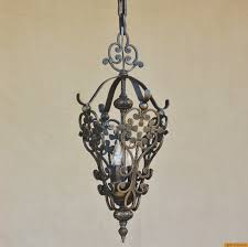 tuscany lighting. Lights Of Tuscany 47-47 - Mini Pendant Lighting Ceiling Fixtures . Tuscany Lighting