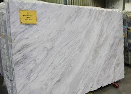 Super White Granite Kitchen White Quartz Should Come With A Label For Staging And Photography