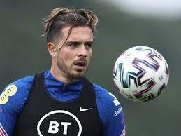 100m bid for Aston Villa captain in ...