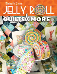 Free Quilt Patterns Using Jelly Rolls New Decorating Ideas