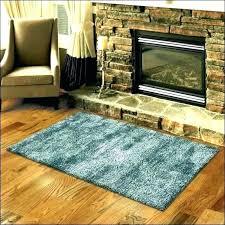 area rugs 5x8 rugs used area rugs for area rugs