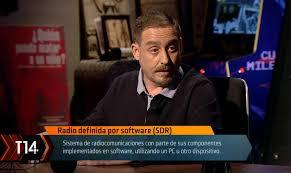 Https://www.cuatro.com/cuarto Milenio /completo Integro Entero Hd_2_2749455021.html
