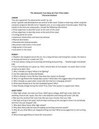 health and fitness essay guiler workout good health and fitness essays