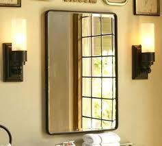 Vintage Bathroom Mirrors Sale Trendy Bathroom Mirrors Vintage
