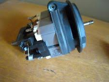 oreck xl motor vacuum parts accessories oreck xl upright vacuum cleaner replacement part motor assembly 097550501