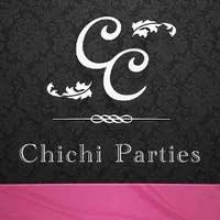 Suzanne Watts - Director - Chichi Parties & Events | LinkedIn