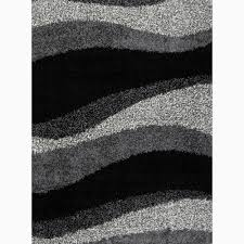 full size of home design black and white bathroom rugs cool black and white bathroom
