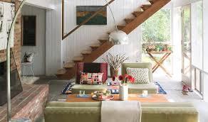 Small Picture Home Decor Interior Design Home Design Ideas