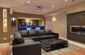 basement ideas. Cool Basement Ideas Decor