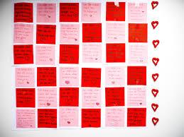 Valentinstag Geschenkidee Gründe Warum Ich Dich Liebe Idatschkade