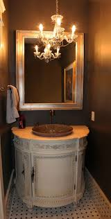 French Bathroom Vanity Country French Bathroom Vanity Top Bathroom French Lowes 30