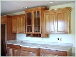 cabinet door refinishing cost affordable kitchen refacing medium size of cupboard toronto