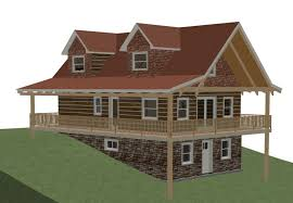 uncategorized hillside lake house plan amazing inside awesome by the east fishkill ny
