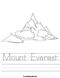 45a4694d84f69db4c6e68ec6f6596afc everest vbs mount everest parts of a volcano worksheet google search lesson planning on naming acids and bases worksheet answer key