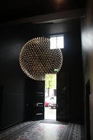 replica lighting. Replica Lighting B